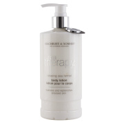 Spa Therapy Sea Fennel Body Lotion, 460ml