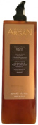 Phytorelax Body Lotion with Pure Argan Oil 500ml From Italy