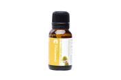 GuruNanda 100% Pure & Natural Chamomile Oil, 15ml