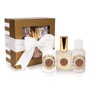 Shelley Kyle Sorella Mini Gift Set by Shelley Kyle