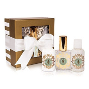 Shelley Kyle Annabelle Mini Gift Set by Shelley Kyle