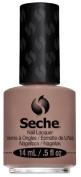 Seche Nail Lacquer Portobello by Seche