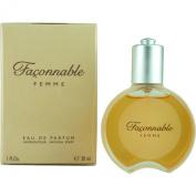 Faconnable Femme Eau De Parfum Spray 30ml