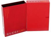 G U C C I Rush Women's Perfume 70ml [Premily Store]