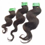 King Love Star Hot Sale Brazilian Virgin Hair Weft, Unprocessed 6 Bundles 60cm 60cm 60cm 60cm 70cm 70cm a Lot,Brazilian Body Wave Human Hair Weave Bundles 300g