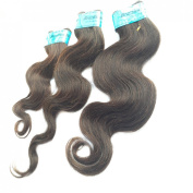 King Love Star Cheap Hair Products Brazilian Virgin Hair Body Wave 100% Virgin Human Hair Weave Hair Extension 6 Bundles 50cm 50cm 60cm 60cm 60cm 60cm a Lot 300g