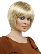 Francesca by Envy Wigs, Colour Chosen