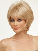 Kellie by Envy Wigs, Colour Chosen