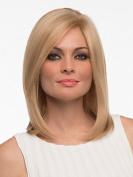 Hannah (Human Hair) by Envy Wigs, Colour Chosen