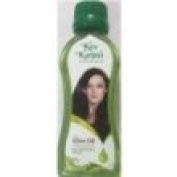 Keo Karpin Hair Oil with Olive Oil 300 Ml-- Pack of 2