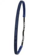 Ivybands Anti-Slip Hair Band Super Thin - Dark Blue, One Size