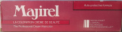 Loreal Majirel Cream Colour Medium Ash Mahogany Brown (M5.15) 50ml