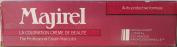 Loreal Majirel Cream Colour Medium Ash Mahogany Brown (M5.15) 50ml