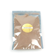 Medium Blonde Cotton Hair Building Fibres Refill 10g For Your Existing Fibre Bottle