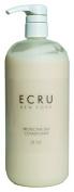 ECRU NY Protective Silk Conditioner 950ml
