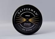 Dapperman Brand Pomade 90ml