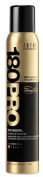 180 Pro Frizz Resister Dry Shine Oil Mist (150ml) Duo Set - Great for dry shine!