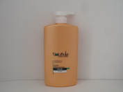 Moisturising Cream Gel (For All Hair Types) 1000ml 33.8fl.oz