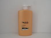 Moisturising Cream Gel (For All Hair Types) 1000ml 33.8fl.oz
