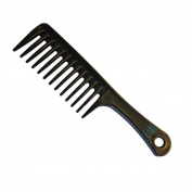 Curl Girl Wide Tooth Comb for Curly Hair