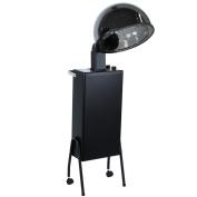 LIBERTY Box Dryer with Handle & Wheels HD-64983X