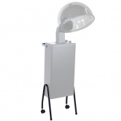 LIBERTY Box Dryer Handle & Wheels Set HD-64984