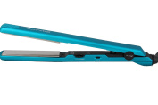 nume Style Setter Flat Irons-Torquoise