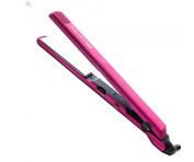 nume Style Setter Flat Irons