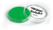 Global Body Art Face Paint - Fresh Green 32gr