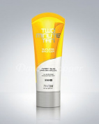 Protan Two Minute Tan - Sunless Body Bronzer Gel 8oz/237ml