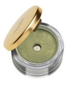 Napoleon Perdis Loose Eye Dust - Jaded Genie