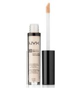 NYX HD Photogenic Concealer Wand - CW01 Porcelain