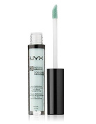 NYX HD Photogenic Concealer Wand - CW12 Green