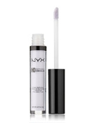 NYX HD Photogenic Concealer Wand - CW11 Lavender
