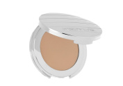 Prescriptives Flawless Skin Concealer - Level 1 Warm