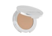 Prescriptives Flawless Skin Concealer - Level 1 Warm