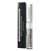 Eyebrow & Eyelash Rejuvenator by BeautyBoss, Organic Eyelash Conditioner, Regrow your brows & lashes, 100% natural