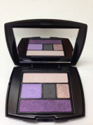 Colour Design Eye Brightening All-in-one 5 Shadow--306 Lavender Grace