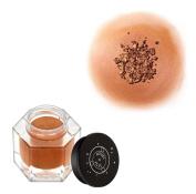 Rituel de Fille - Natural Ash + Ember Eye Soot
