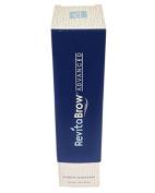 RevitaBrow Advanced EyeBrow Conditioner 3.0 ml/0.101 fl oz **AKBT**