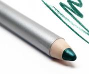 Au Naturale Organic Eye Liner Pencil in Mint