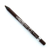 RIMMEL LONDON ScandalEyes Waterproof Kohl Kajal Eye Liner (CHOOSE colour)#Brown