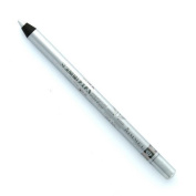 RIMMEL LONDON ScandalEyes Waterproof Kohl Kajal Eye Liner (CHOOSE colour)#Silver