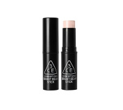3 Concept eyes (3CE) Bright Beam Stick Pink (9.5g) Balm type highlighter