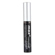 Max 2 Black Protective Coating Sealant
