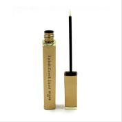 Wispun 5ml Eyelash Growth Liquid Thicker Longer Slender Grow Eyelashes
