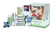 RefectoCil Sensitive Starter Kit for Lash & Brow Tinting US-RC 5030