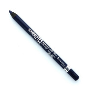 RIMMEL LONDON ScandalEyes Waterproof Kohl Kajal Eye Liner (CHOOSE colour)#DeepBlue