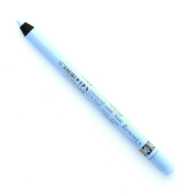 RIMMEL LONDON ScandalEyes Waterproof Kohl Kajal Eye Liner (CHOOSE colour)#LightBlue