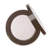 HAN Skin Care Cosmetics 100% Natural Eye Shadow - Cool Coconut